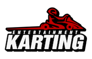 Entertainment Karting
