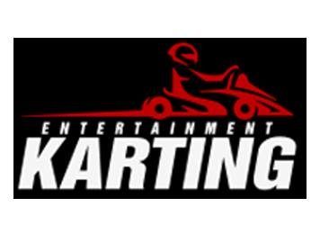 Entertainment Karting